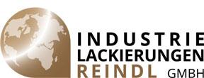 Industrielackierungen Reindl GmbH